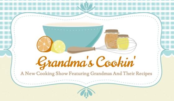 GrandmasCookinWebsiteShot